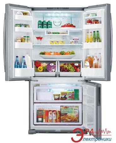 Холодильник Samsung RF62UBPN1