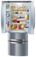 Холодильник Hotpoint-Ariston 4D X (TVZ)/HA