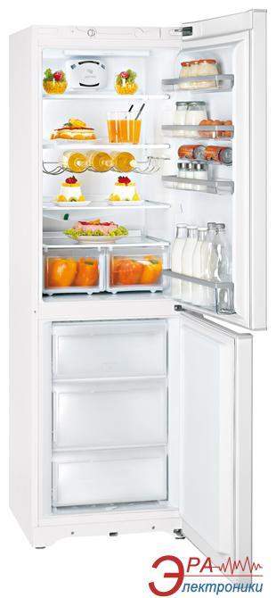 Холодильник Hotpoint-Ariston SBM 1821 V/HA
