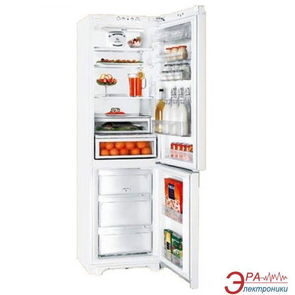 Холодильник Hotpoint-Ariston BMBL 2021 CF/HA