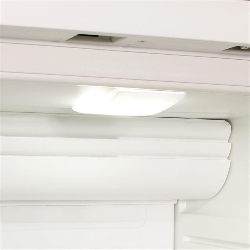 Snaige CD29DM-S302SE Холодильный шкаф-витрина купить в Харькове | интернет-магазин Эра Электроники