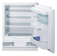 Холодильник Bosch KUR15A50