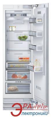 Холодильник Siemens CI24RP00