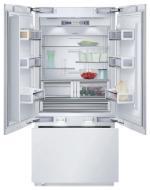 Холодильник Siemens CI36BP00
