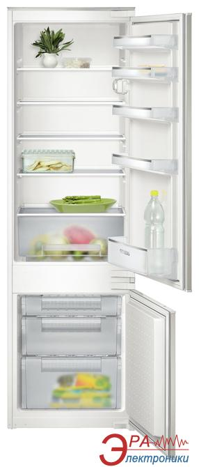 Холодильник Siemens KI38VV01