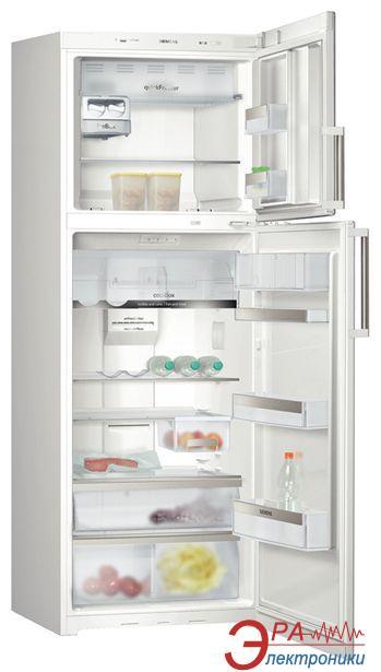 Холодильник Siemens KD53NA01NE