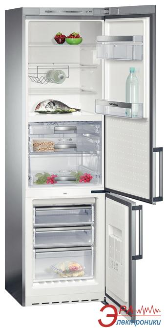 Холодильник Siemens KG39FP96