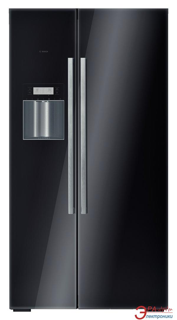 Холодильник Bosch KAD62S51