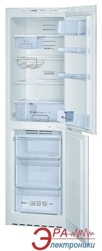 Холодильник Bosch KGN39X25