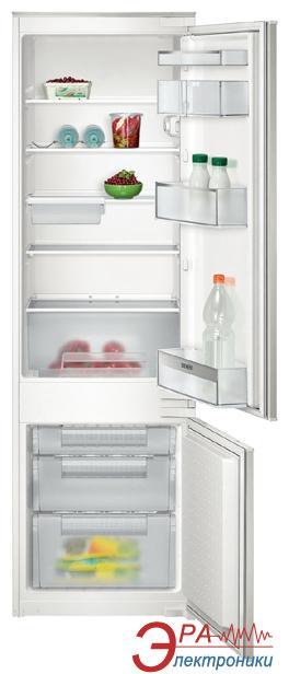 Холодильник Siemens KI38VX20