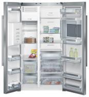 Холодильник Siemens KA63DA71