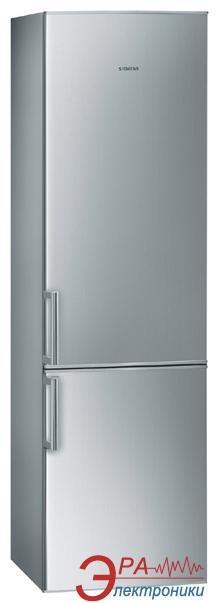Холодильник Siemens KG39VZ45