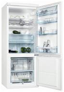 Холодильник Electrolux ERB 29233 W