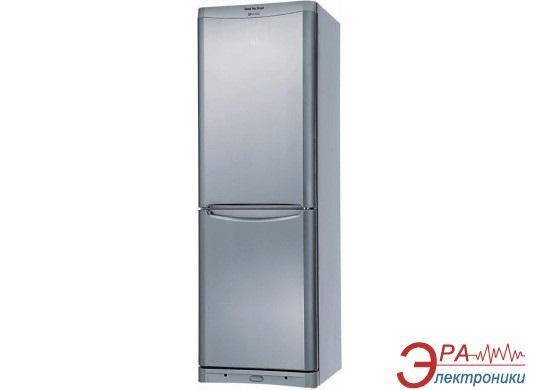 Холодильник Indesit NBA 16 S