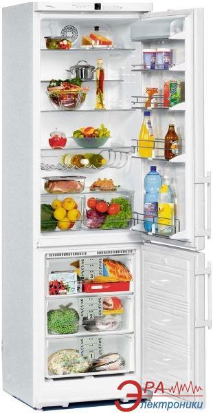 Холодильник Liebherr CN 4056