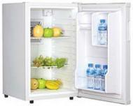 Холодильник Profycool BC-65A