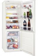 Холодильник Zanussi ZRB 929PW