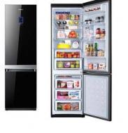 Холодильник Samsung RL55VTEBG1