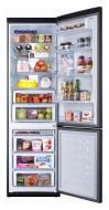 Холодильник Samsung RL55VTEMR1