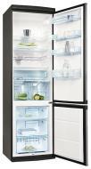 Холодильник Electrolux ERB 40233 X