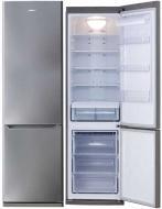 Холодильник Samsung RL50RSCTS1