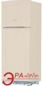 Холодильник VESTFROST FW 345 M high bej gloss