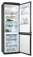 Холодильник Electrolux ERB 36300 X