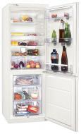 Холодильник Zanussi ZRB 934PW