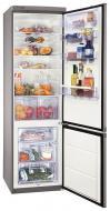 Холодильник Zanussi ZRB 940X