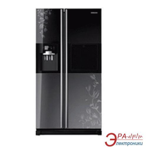 Холодильник Samsung RS21HKLFB1