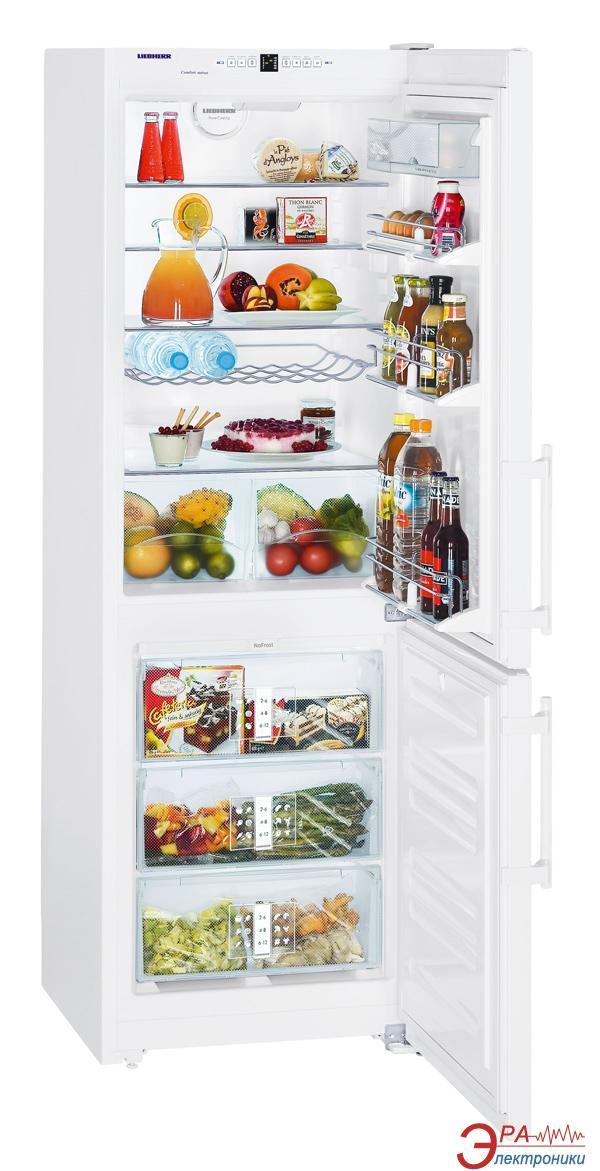 Холодильник Liebherr CN 3513