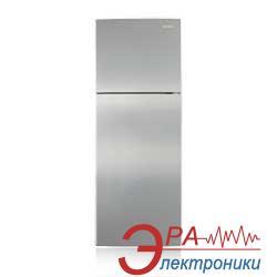Холодильник Samsung RT2ASRTS1