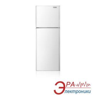 Холодильник Samsung RT2ASRSW1