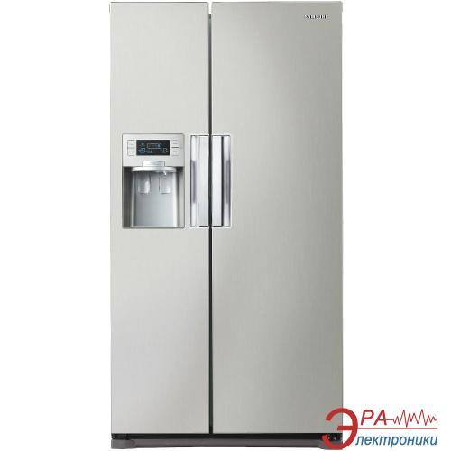 Холодильник Samsung RSH7UNTS1