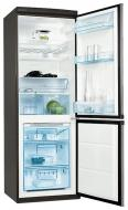 Холодильник Electrolux ENB 32633 X