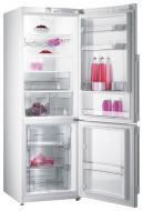 Холодильник Gorenje RK 65 SYWF-1