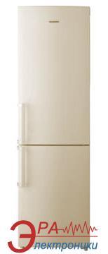 Холодильник Samsung RL46RSBVB