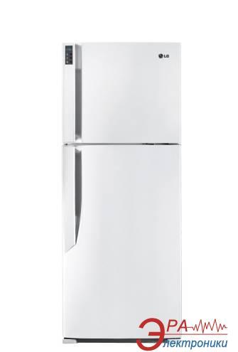 Холодильник LG GN-B492CVQA
