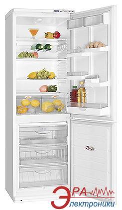 Холодильник Atlant XM 5010-016