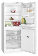 Холодильник Atlant XM 4010-022