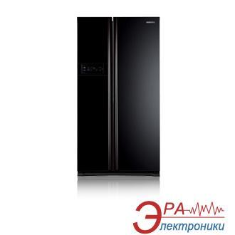 Холодильник Samsung RSH5SLBG1