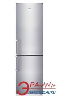 Холодильник Samsung RL43THCTS1