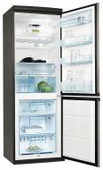 Холодильник Electrolux ERB 34233 X