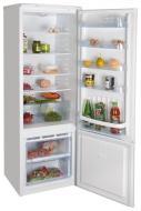Холодильник Nord 218-7-010