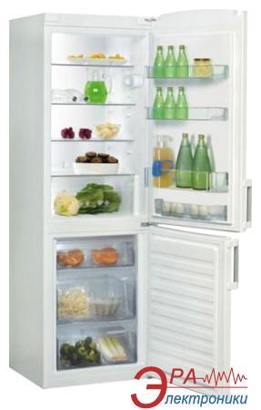 Холодильник Whirlpool WBE 3412 A+W