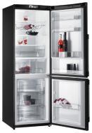 Холодильник Gorenje RK 65 SYB 2
