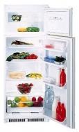 Холодильник Hotpoint-Ariston BD 2421 HA