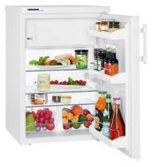 Холодильник Liebherr KT 1544