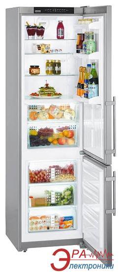 Холодильник Liebherr CBPesf 4013