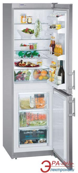 Холодильник Liebherr CUPesf 3021